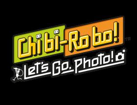chibi_robo_3ds_logo