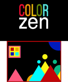 color-zen-3ds-01