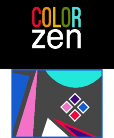 color-zen-3ds-02