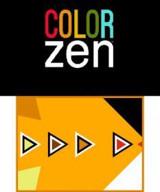color-zen-3ds-03