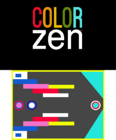 color-zen-3ds-04