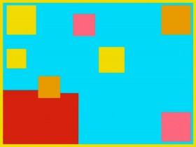 color-zen-3ds-05