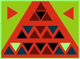 color-zen-3ds-06