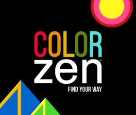 color-zen-3ds-jaquette-cover
