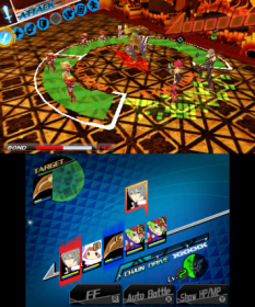conception-ii-children-of-the-seven-stars-3ds-04