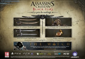 assassins_creed_awakening_dlc
