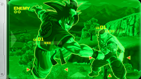 dragon_ball_xenoverse_battle_using_scouter