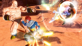 dragon_ball_xenoverse_battle_with_nappa_and_vegeta