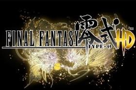 final_fantasy_type-0_psvita_logo