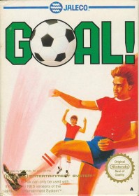 goal-nes-jaquette-cover-01