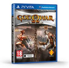 god_of_war_collection_jaquette