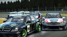grid_autosport_5