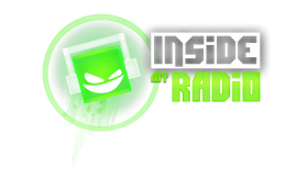 inside-my-radio-logo