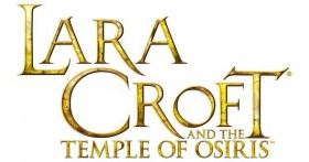 lara_croft_and_the_temple_of_osiris_logo