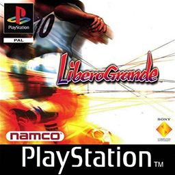 libero-grande-playstation-jaquette-cover-01