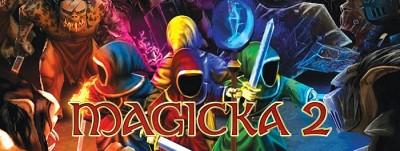 magicka-2_titlte_02