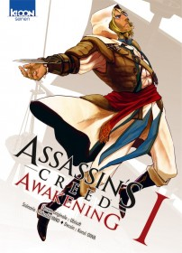 assassins_creed_awakening_tome_1
