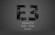 microsoft_e3_2014