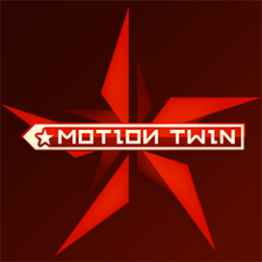 motion-twin-logo