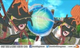 naruto_shippuden_ultimate_ninja_storm_revolution_naruto_samourai_1