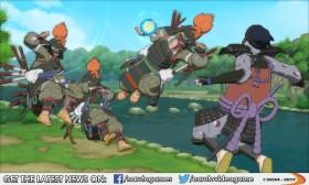 naruto_shippuden_ultimate_ninja_storm_revolution_naruto_samourai_2