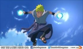 naruto_shippuden_ultimate_ninja_storm_revolution_naruto_costume_sasuke