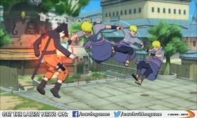 naruto_shippuden_ultimate_ninja_storm_revolution_naruto_costume_sasuke_2