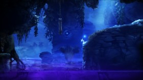 ori-and-the-blind-forest-04