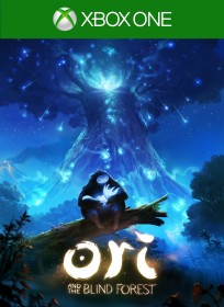 ori-and-the-blind-forest-xbox_one