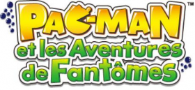 pac_man_et_les_fantomes