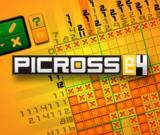 picross_e4_logo