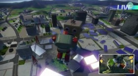 project_giant_robot_nintendo