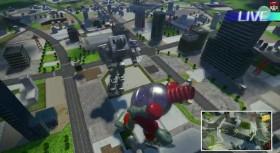 project_giant_robot_nintendo_02