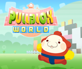 pullblox_world_une