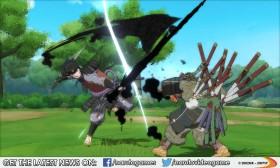 naruto_shippuden_ultimate_ninja_storm_revolution_sasuke_samurai_2