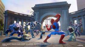 spider_man_1
