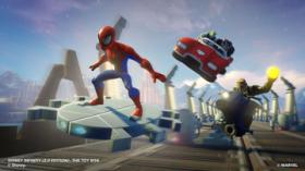 spider_man_4