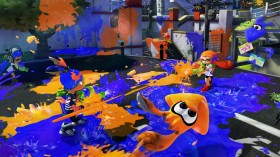 splatoon-screen-1