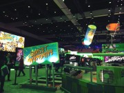 sunset_overdrive_e3_2014