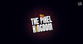 the_pixel_kingdom