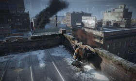 tom-clancys-the-division-screenshot-E3_2014