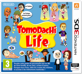 tomodachi-life3ds-jaquette-cover