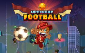 uppercup-football-01