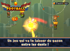 uppercup-football-02