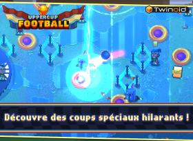 uppercup-football-03
