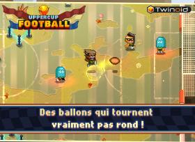uppercup-football-05