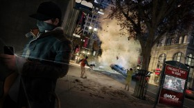 watch-dogs-03