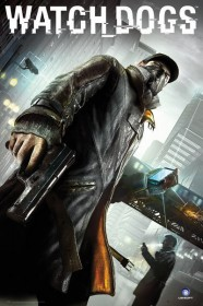 watch-dogs-jaquette-cover