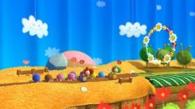 yoshi-s-woolly-world-wii-u-02