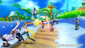 one_piece_unlimited_world_red_dlc_the_golden_bell_tower_1